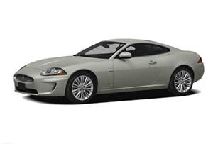 Jaguar Hatchback 2010 Jaguar Xk Price Photos Reviews Features