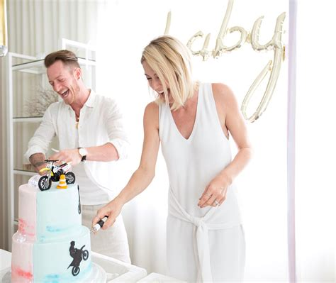 tyler hubbard house it ll be a boy for florida georgia line s tyler hubbard people com