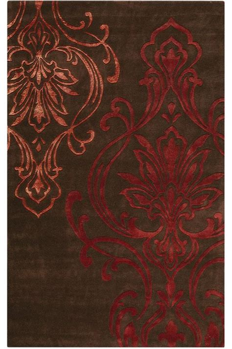 romantica rug transitional rugs tufted rugs