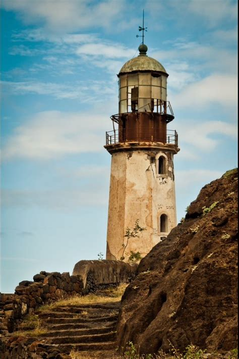 cat island not showing lighthouse that was built in 1831 64 best cape verde images on pinterest islands verde