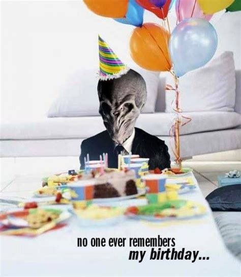19th Birthday Meme - 341 best images about happy birthday on pinterest
