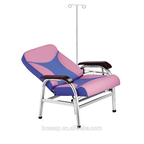 used reclining chairs used infusion chairs medical reclining chair buy used