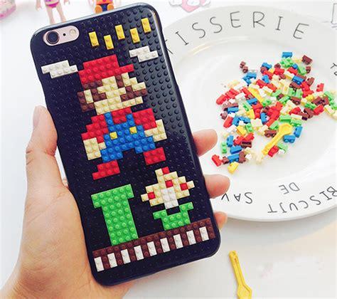 diy phone kits diy lego phone kit diy lego mario phone kit diy lego
