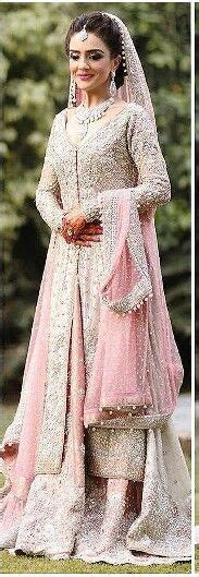 Maxi Soft Pink Maxmara Dress Muslim Elegan 17 best images about wedding clothes
