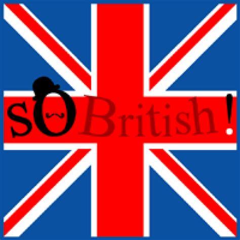 Coloriage Angleterre So British Sur Hugolescargot Com