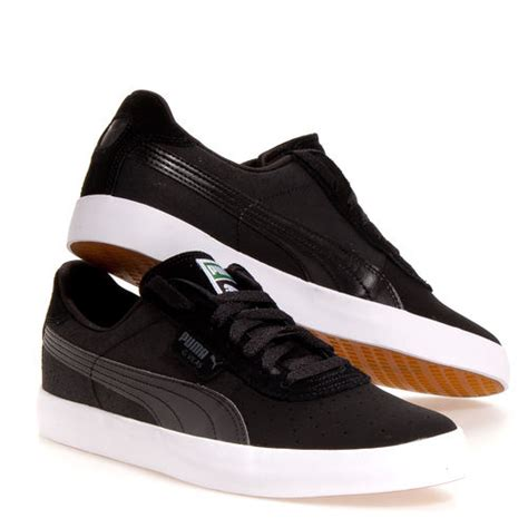 gv vulc low city mens shoes sneakers casual on ebay