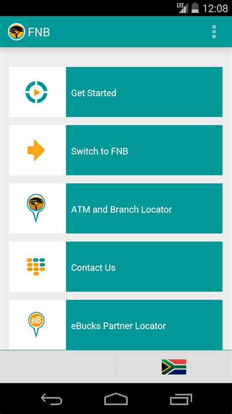 fnb bank account fnb personal loans can i get a payday loan in pa