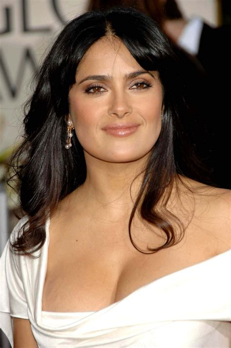 Welcome To Hi Photospot Salma Hayek Hot Spicy Stills
