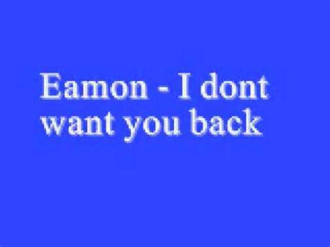 free download mp3 gac i want you 5 15 mb free fuck it eamon mp3 yump3 co
