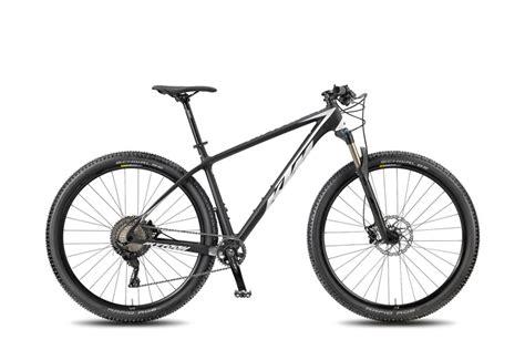 Rem Hidrolik Shimano M365 ktm myroon comp 11 rowery ktm ktm bike marceli sklep rowerowy