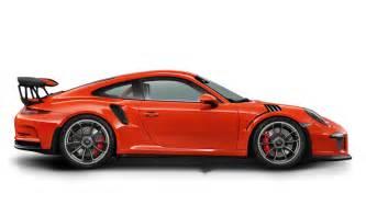Is It Porsche Or Porsha Porsche 911 Gt3 Rs Review By Chris Harris Recapcars