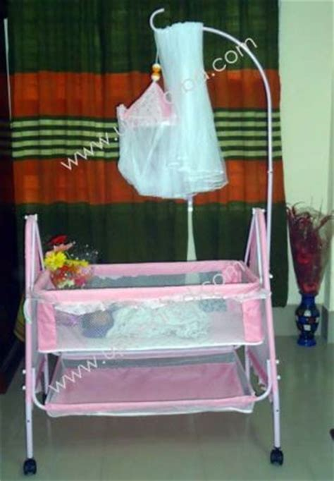 Swing To Sleep by Baby Cot Baby Crib Baby Gift In Bangladesh Swing The