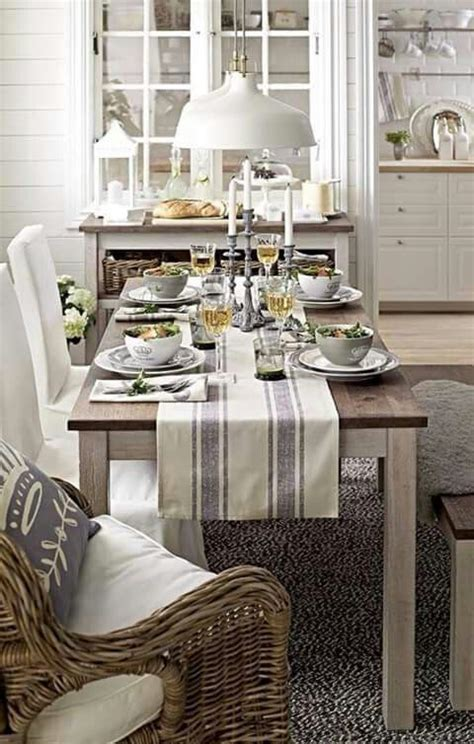 Table Runners For Dining Room Table Best 25 Dining Table Runners Ideas On Dining Room Table Runner Dining Room Table