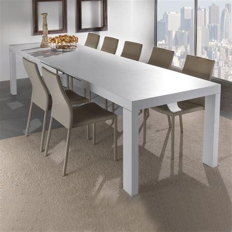 tavolo allungabile cucina tavoli da cucina allungabili