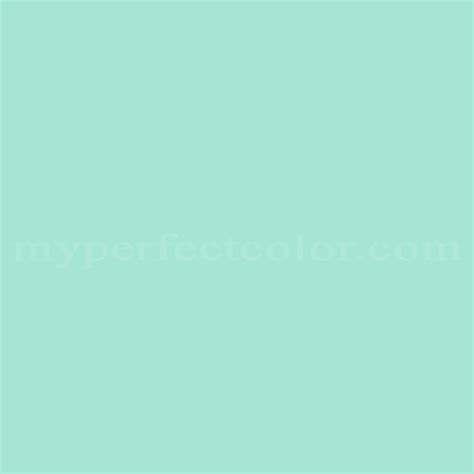 behr p430 2 aqua wish myperfectcolor
