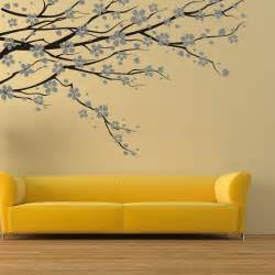 Branch Wall Decals Branches Tree Wall Decal Nursery By