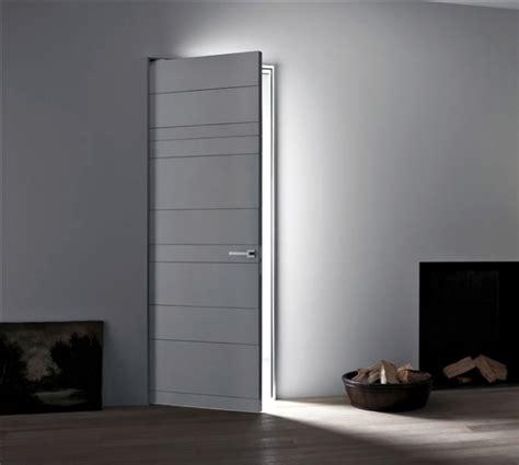 Eccentric Home Decor by The Doors Of The Italian Designers Lualdi Door For Modern