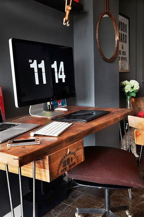 beautiful desk 35 beautiful desk designs and set ups
