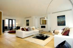 How To Design Living Room by Living Room Ideas Home Decorating