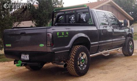Ford F250 Accessories by Ford F250 King Ranch Accessories Html Autos Post