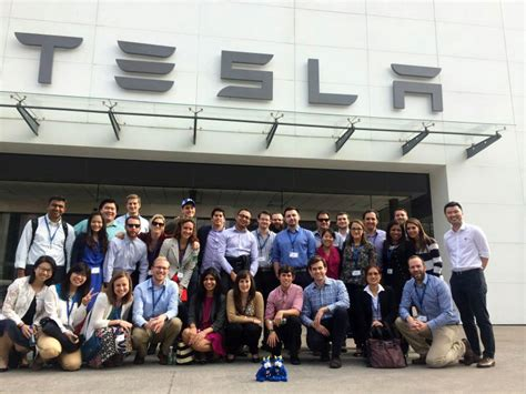 Tesla Mba Program by Why I Chose Duke S Cross Continent Mba Duke Global