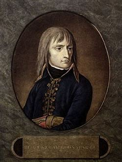 biography of napoleon bonaparte in short 17 best images about napol 233 on bonaparte on pinterest