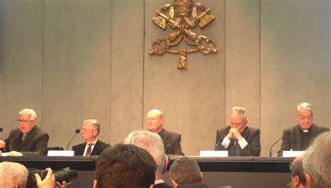libreria vaticana via della conciliazione via della conciliazione nelle immagini luce