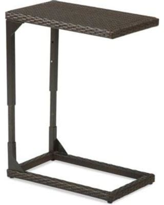 c chef c table don t miss this deal on barrington wicker adjustable c