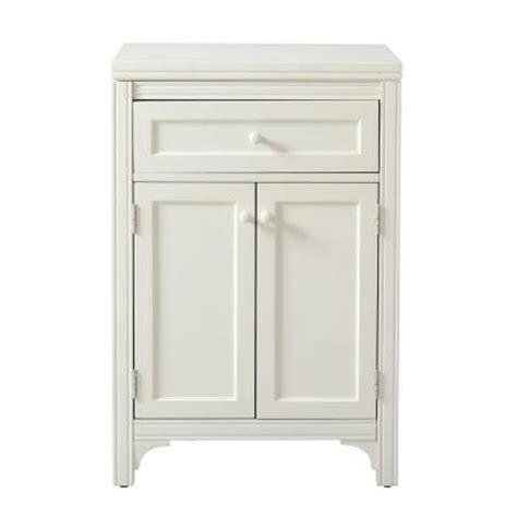 martha stewart home depot cabinets martha stewart living two door 36 in h x 24 in w in