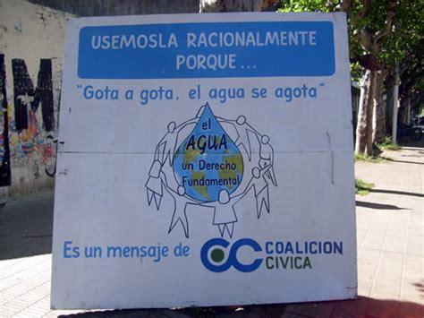 cartelera escolar sobre el agua cartelera del cuidado del agua imagui