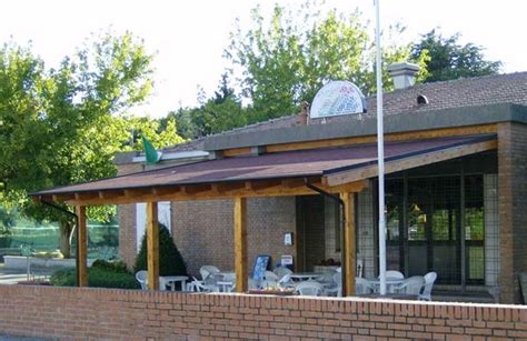 tettoie in pvc tettoie in pvc pergole e tettoie da giardino tipologie