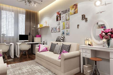 Jugend Zimmer Mädchen by M 228 Dchen Jugendzimmer 24 Ideen Mit Unterschiedlichen Stilen