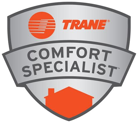 comfort engineers trane top 10 award 2013 comfort engineers
