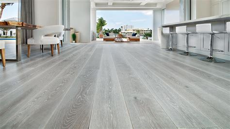 pacific hardwood floors installation 28 images