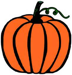 image of pumpkin picture of pumpkin clipart best