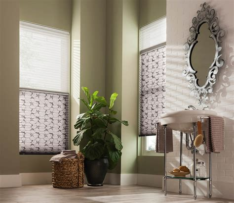 Pleated Shades For Windows Decor with Pleated Shades For Windows Decor Picture Of Decorate Windows With Pleated Blinds Picture Of