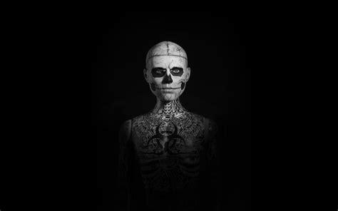 zombie backgorund images background
