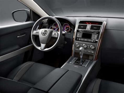 mazda cx9 interior 2015 cx 9 mazda html autos post