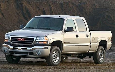how to work on cars 2007 gmc sierra 1500 electronic valve timing used 2007 gmc sierra 2500hd classic crew cab pricing