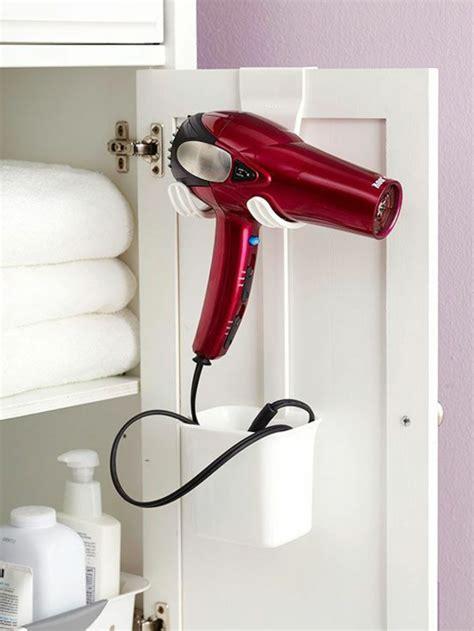 les accessoires de salle de bain pour un bon temps 224 la maison