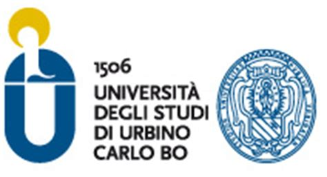 universit 224 cattolica