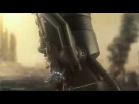 film marvel galactus galactus trailer youtube