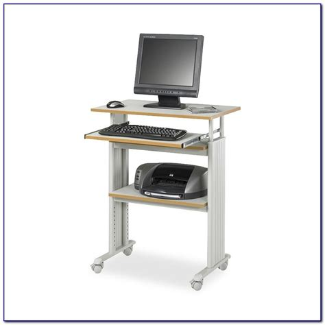stand up adjustable desk ikea desk home design ideas