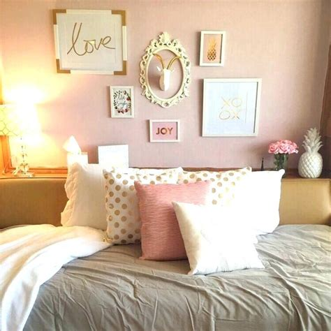 gold bedroom accessories rose gold room decor www pixshark com images galleries
