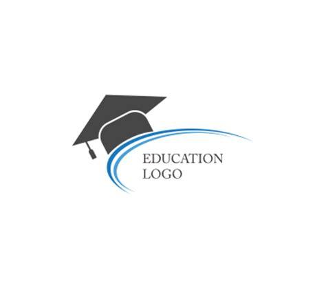 Design Logo Education | vector education logo design download vector logos free