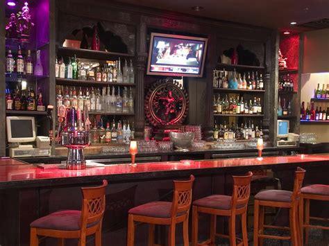 swing clubs denver la boh 232 me gentlemen s cabaret 36 reviews adult