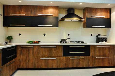 modular kitchen interiors modular kitchen interiors