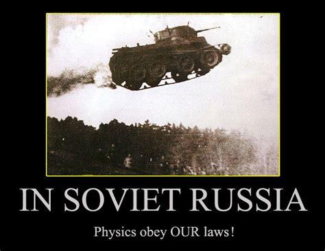 In Russia Memes - soviet russia meme memes