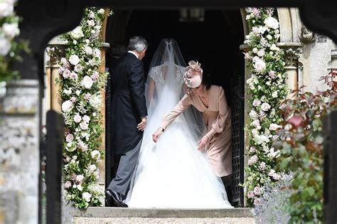Dress Onde Pink Kid By Z Shop pippa middleton wedding kate middleton wears pink dress