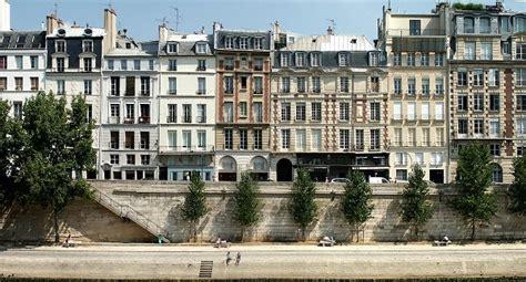 appartamenti turistici parigi vacanze in appartamento a rischio a new york parigi e berlino